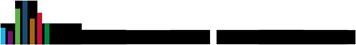 FDIM logo